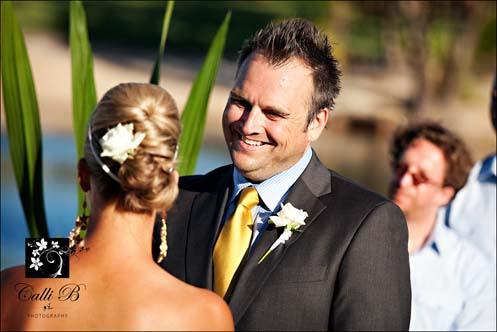 cassie-tony-sunshine-coast-wedding010