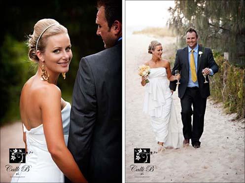 cassie-tony-sunshine-coast-wedding016a