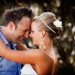 cassie-tony-sunshine-coast-wedding019
