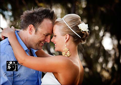 cassie-tony-sunshine-coast-wedding019