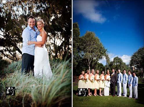 cassie-tony-sunshine-coast-wedding020a