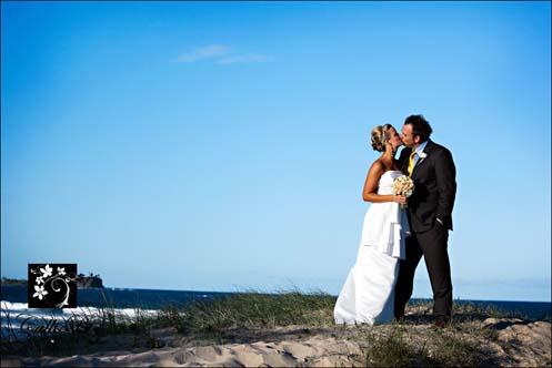 cassie-tony-sunshine-coast-wedding025