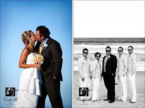 cassie-tony-sunshine-coast-wedding026a