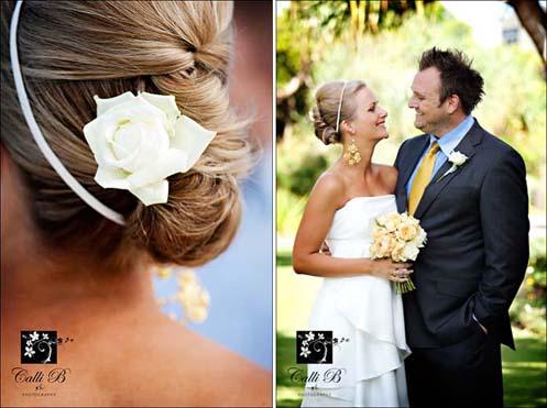 cassie-tony-sunshine-coast-wedding028a