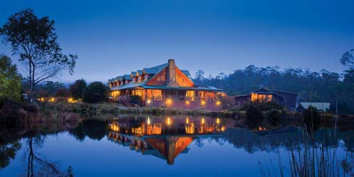 cradle-mountain-lodge-waldheim-alpine-spa-resize