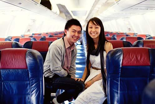 dave-li-sydney-airport-engagement029