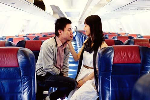 dave-li-sydney-airport-engagement030