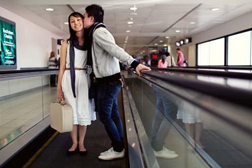 dave-li-sydney-airport-engagement031