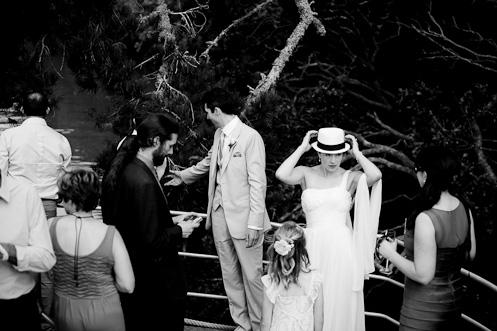 freya-colin-Matakana-Coast-wedding035