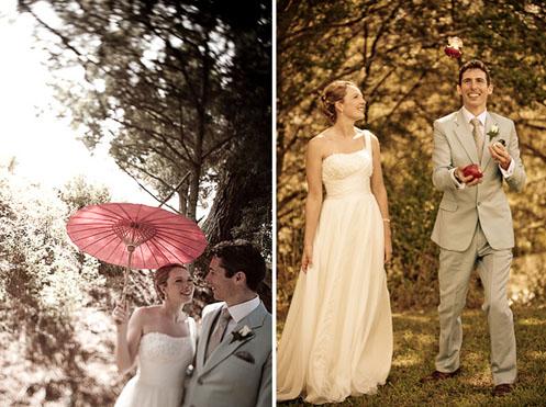 freya-colin-Matakana-Coast-wedding038a