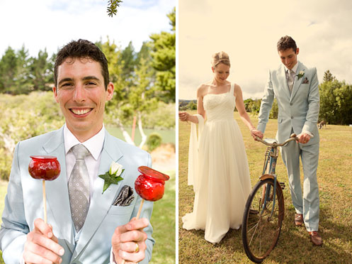 freya-colin-Matakana-Coast-wedding044a