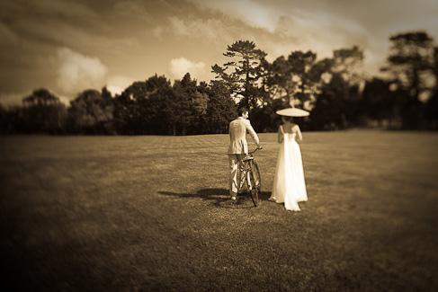 freya-colin-Matakana-Coast-wedding051