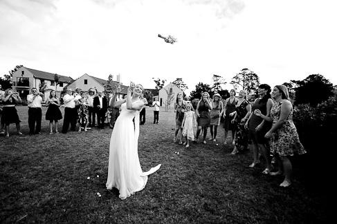 freya-colin-Matakana-Coast-wedding065