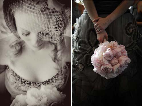gabrielle-bertrand-elwood-wedding010a