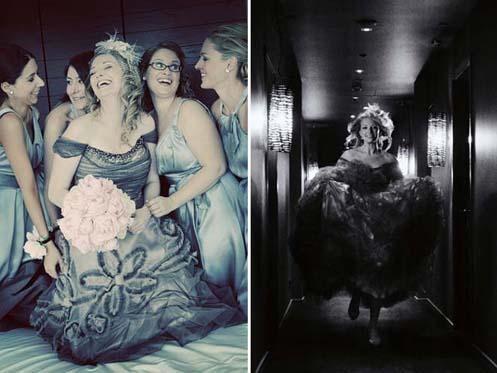 gabrielle-bertrand-elwood-wedding016a