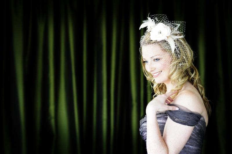 gabrielle-bertrand-elwood-wedding019