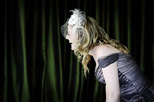 gabrielle-bertrand-elwood-wedding020
