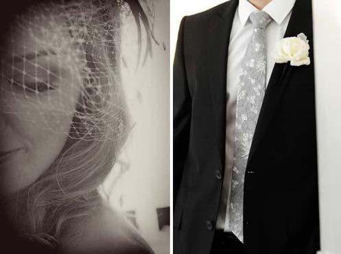 gabrielle-bertrand-elwood-wedding024a