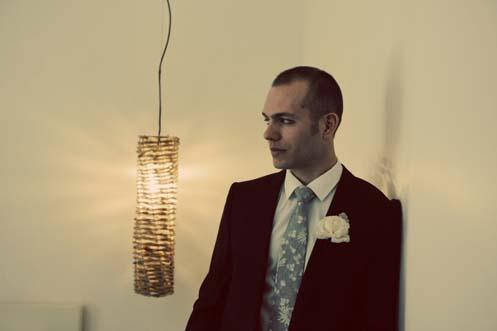 gabrielle-bertrand-elwood-wedding026