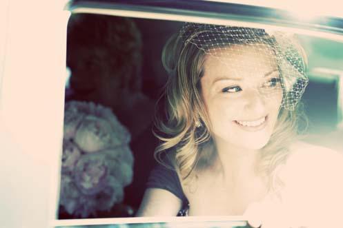 gabrielle-bertrand-elwood-wedding030