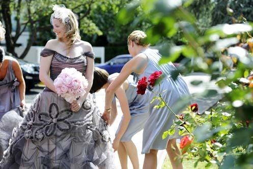 gabrielle-bertrand-elwood-wedding031
