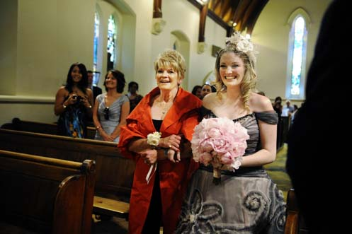 gabrielle-bertrand-elwood-wedding032