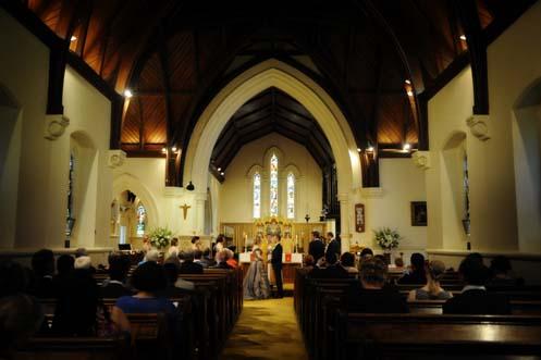 gabrielle-bertrand-elwood-wedding034