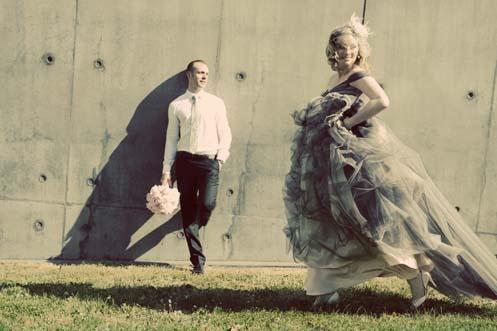 gabrielle-bertrand-elwood-wedding036