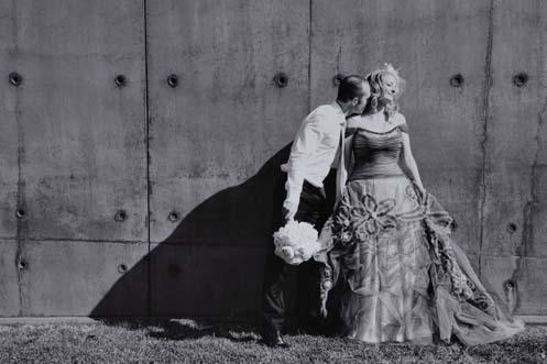gabrielle-bertrand-elwood-wedding037
