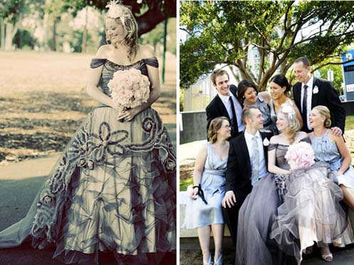 gabrielle-bertrand-elwood-wedding038b