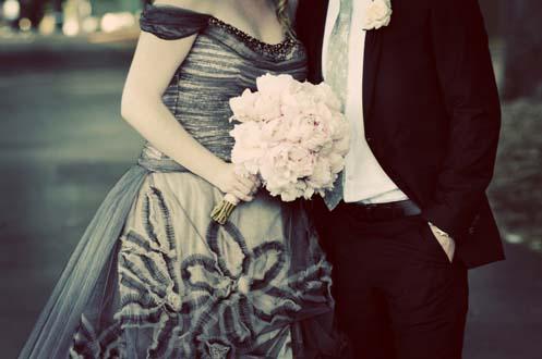 gabrielle-bertrand-elwood-wedding039