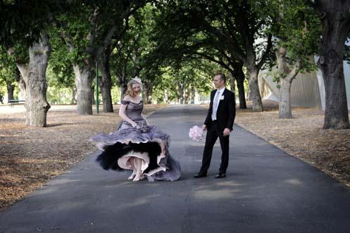 gabrielle-bertrand-elwood-wedding041