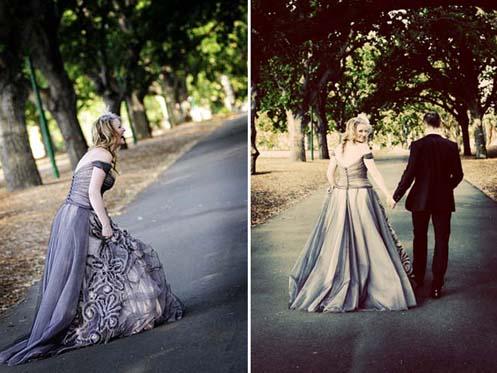 gabrielle-bertrand-elwood-wedding042a