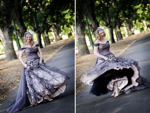 gabrielle-bertrand-elwood-wedding043a