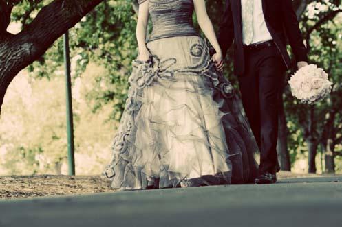 gabrielle-bertrand-elwood-wedding045