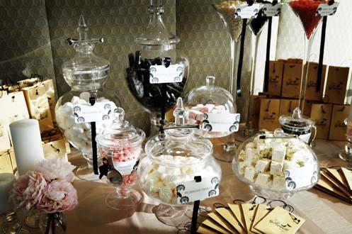 gabrielle-bertrand-elwood-wedding048