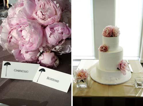 gabrielle-bertrand-elwood-wedding055a