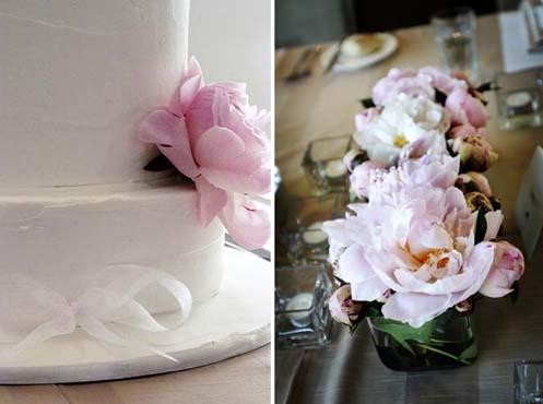 gabrielle-bertrand-elwood-wedding057a