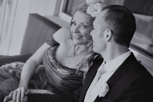 gabrielle-bertrand-elwood-wedding068