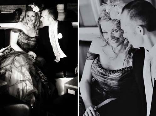gabrielle-bertrand-elwood-wedding069a
