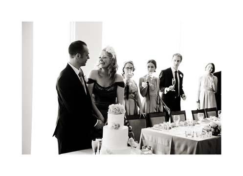 gabrielle-bertrand-elwood-wedding071