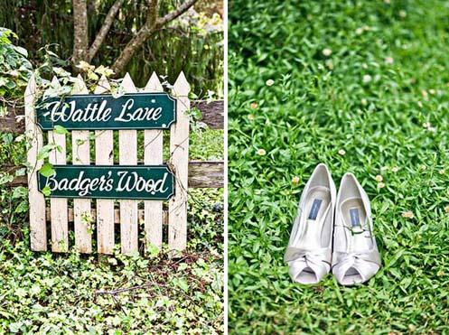 grant-donna-sunshine-coast-wedding005a