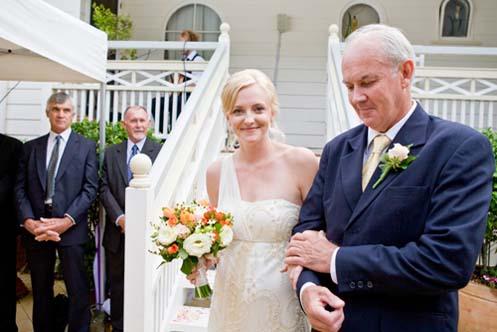 grant-donna-sunshine-coast-wedding023