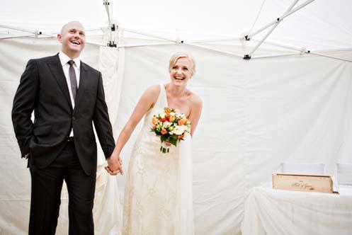 grant-donna-sunshine-coast-wedding028