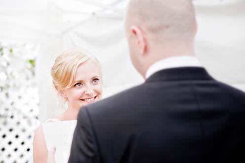 grant-donna-sunshine-coast-wedding031