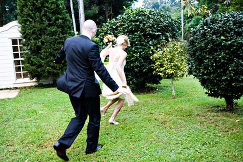 grant-donna-sunshine-coast-wedding038