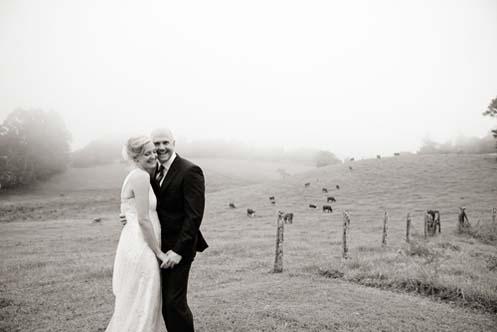 grant-donna-sunshine-coast-wedding039