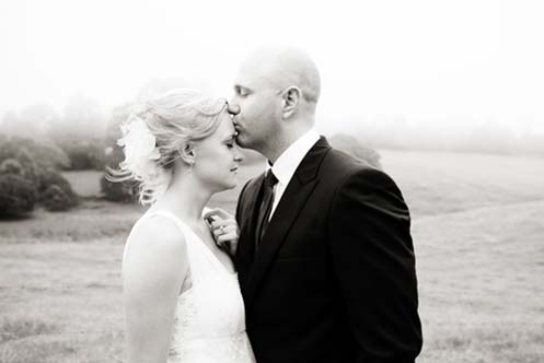 grant-donna-sunshine-coast-wedding041