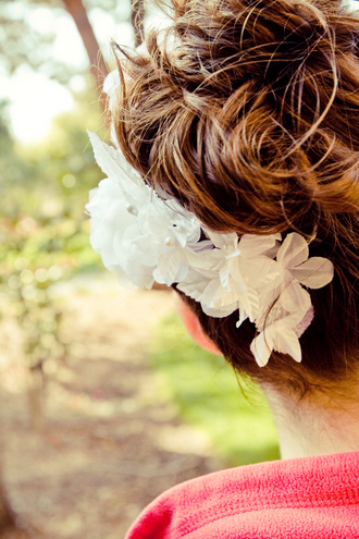 jessica-hugo-california-wedding011