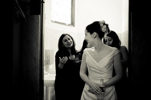 jessica-hugo-california-wedding016